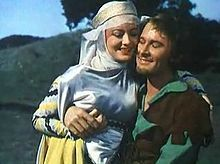220px-Olivia_de_Havilland_and_Errol_Flynn_in_The_Adventures_of_Robin_Hood_trailer