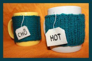 Cosy mug 7