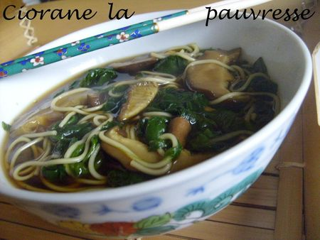 soupe_reparation_chinoise