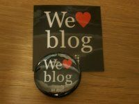 we_love_blog