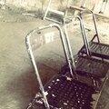 Windows-Live-Writer/des-petits-riens_9906/chaises_2