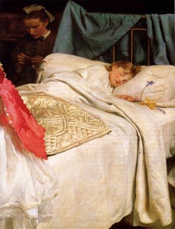 25314_Sleeping_fmillais