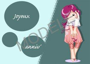 joyeux_anniv_blog1