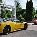 2011-Annecy Imperial-F458 Italia-178810-20