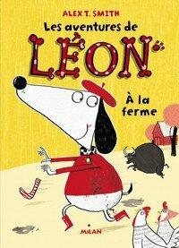 Léon 2