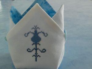 pochette_origami_002
