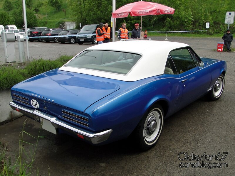 pontiac-firebird-coupe-1967-2