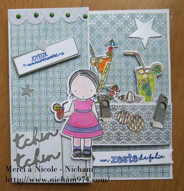 Envoi de Nicole - Nicham - Novembre 2017 - 01 b