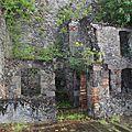 ruines _st pierre