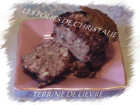 TERRINE_DE_LIEVRE_4
