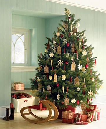 martha_stewart_christmas_tree_8