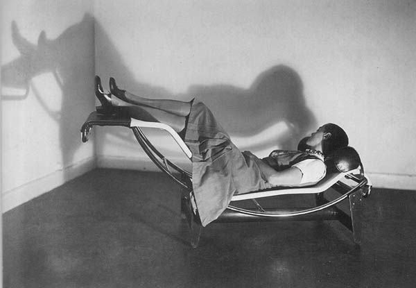 5_chaise_longue_perriand