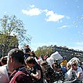 Pillow Fight 2014_3531