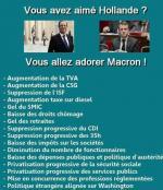macron polémique 1
