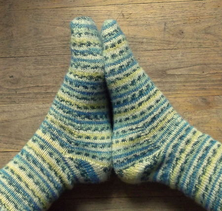 chaussettes_perms2