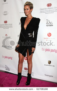 stock_photo_los_angeles_sep_laeticia_hallyday_arrives_at_the_pink_party_at_w_hollywood_hotel_on_61708168