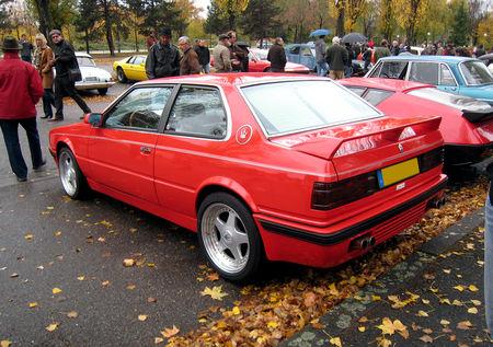 Maserati_222_SE_de_1990__Retrorencard_novembre_2010__02