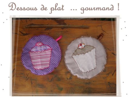 dessousdeplatgourmand1