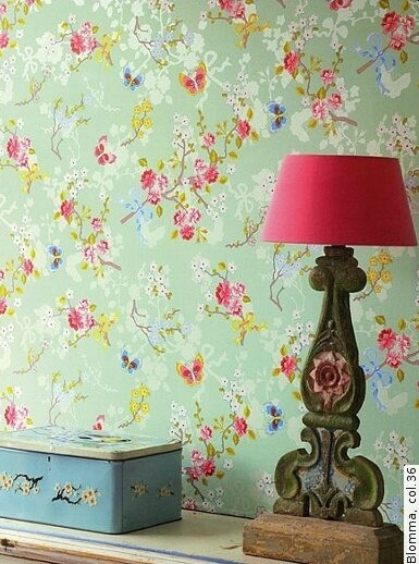 bdcf03c911568ff71b5686b804d5137b--butterfly-wallpaper-butterfly-wall-decals