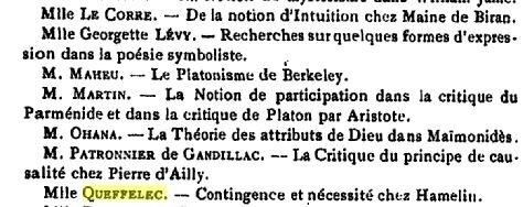 Diplome d-etudes superieures de philosophie_3