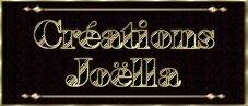 logo_cr_ationsjoella2