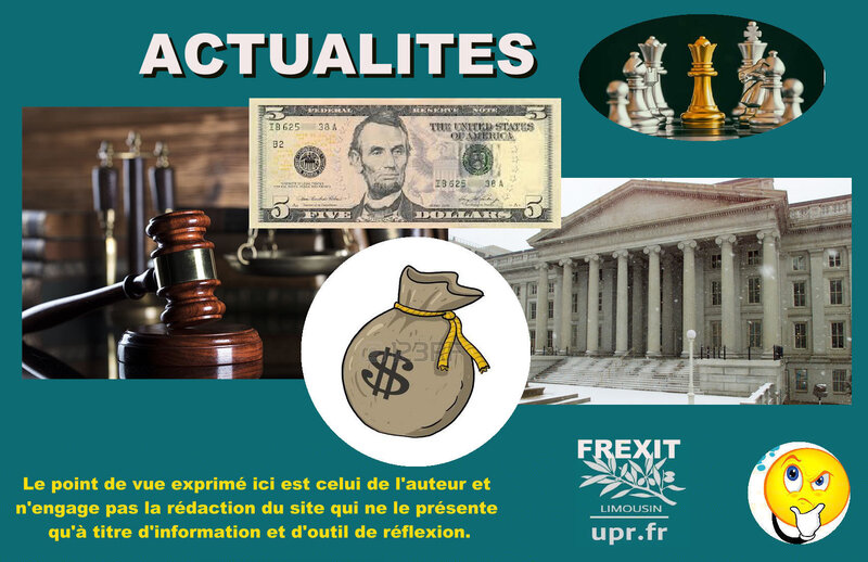 ACT JUSTICE US BANQUES