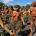 Carnaval Guadeloupe3