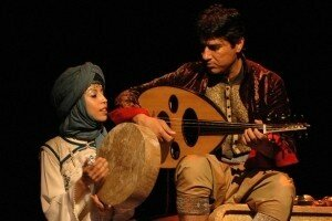 anwar_abudragh