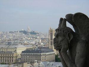 PARIS1092