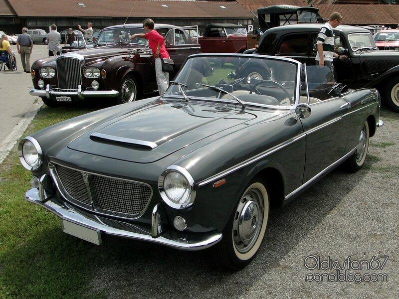 fiat-1200-tv-spider-1957-1963-1