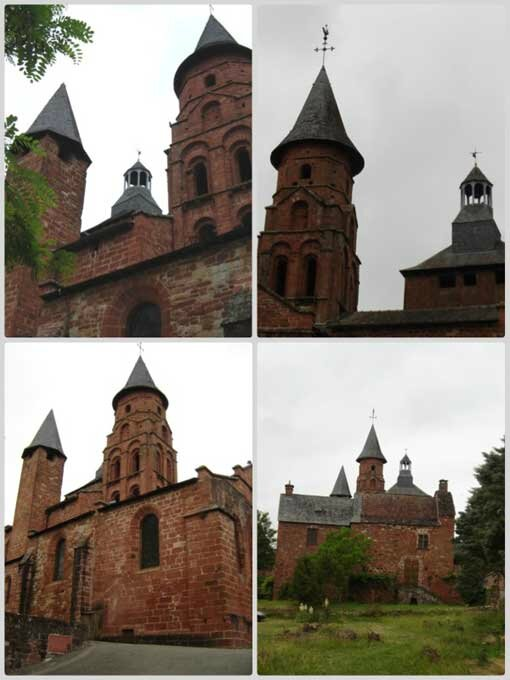 Collonges22