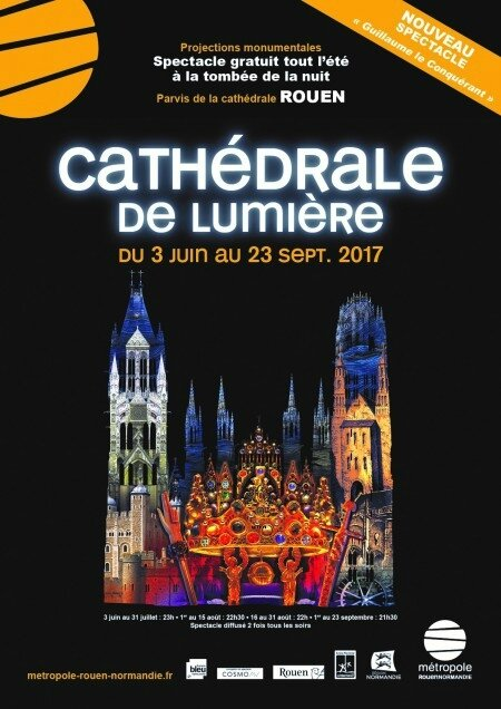 Cathedrale-de-lumiere-ete-2017-n80xjq8iuctix8g93sucff5ciryswvz6tmn3tn27h4