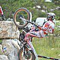 2015-06-28-Le Mondial trial à Andon