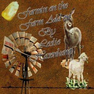 Farmin_on_the_farm_Addon_Pr