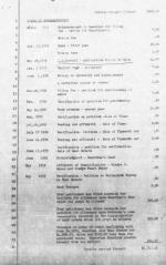 1936-09-28-report_account-4