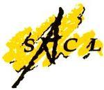 Logo_soci_t__artistique_des_cheminots_Lorrains