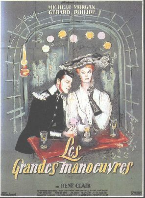 les_grandes_manoeuvres
