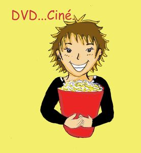 CARO_CINE_color_copie