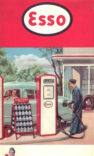 esso-bensin_esso_station_service_annees_50_small-img