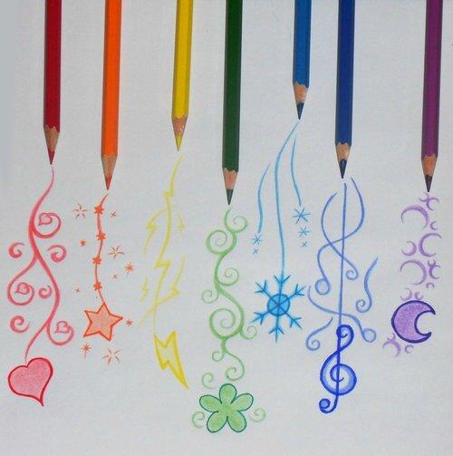 couleur vive (9)