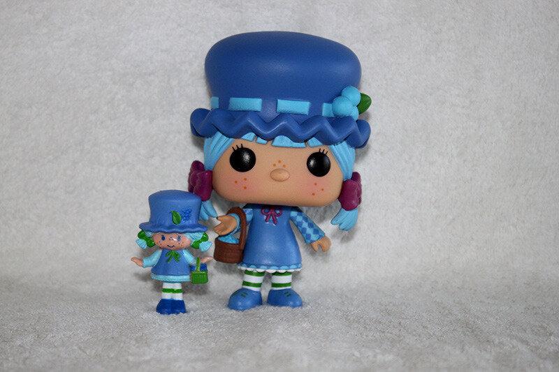 blueberry-funko-vs-mini-kenner