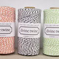 ficelle Baker Twine