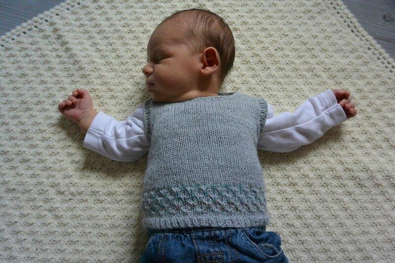 Moineau Simon 3 mois (18)