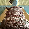 PETITS CAKES AUX CAREMBARS 056