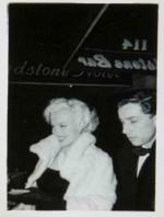 1955-02-26-ny-gladstone_hotel-snap-02-collection_frieda_hull-with_jay_kanter-1