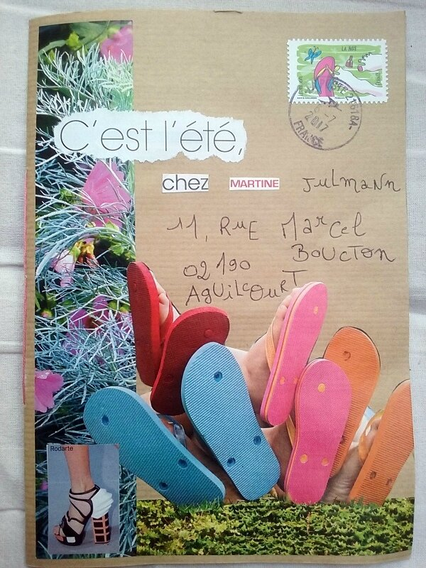 FRED carnet chaussures (6)