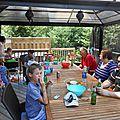 2012-07-21 Fête nationale de la Belgique
