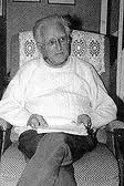 Jean Dauby