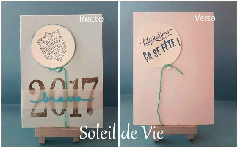 201707-soleildevie-carteféliciationdiplome-stampinup