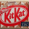KK_Bitter-Almond